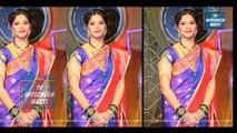 Guddan Tumse Na Ho Paega REAL LIFE LOVE PARTNER _ Guddan and Akshat PARTNERS REAVEALED _ Kanika Mann
