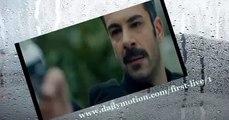 مسلسل حب اعمى الحلقة 226 - hob a3ma 226 2M