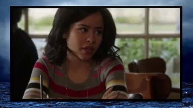 The Fosters S03E17