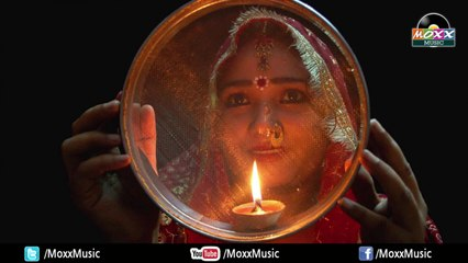 Kanishka - Rakhungi Karwa Chauth