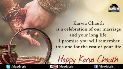 Kanishka - Rakhungi Karwa Chauth Ka Vrat