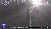 [뉴스터치] '묻지마 폭행 살인' 20대에 무기징역 구형