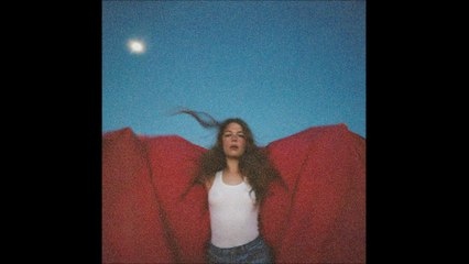 Maggie Rogers - Back In My Body
