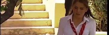 Rebelde (RBD) Capítulo 135 Completo HD  - Capítulo 135 Rebelde (RBD)  Completo HD