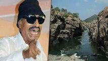 மேகதாது அணையை கட்டுவோம்- வாட்டாள் நாகராஜ்- வீடியோ