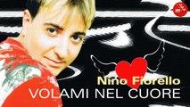 Nino Fiorello - Dinta nattimo