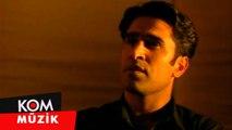 Diyar - Heval Heval / Orjinal Klip [Ji Arşîva Kom ê] @Kommuzik