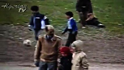 Abderrahmane Aziz - Mohamed mabrouk aalik⎜عبد الرحمان عزيز - محمد مبروك عليك