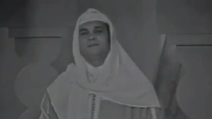 Rabah Driassa - Hadjadj Allah⎜رابح درياسة - حجاج الله