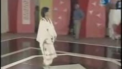 Cheba Yamina - Dawer dawer⎜الشابة يمينة - دور دور