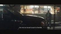 La Mule - Bande Annonce VOST