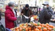 """""""Il n'y aucun accompagnement social, on subit."""": Deux mois après l'effondrement des immeubles à Marseille, les sinistrés ne sont toujours pas relogés"""