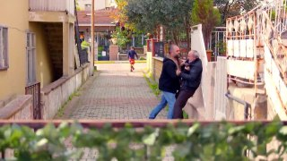 Elif Capitulo 669 Completo HD Capitulo 669 Elif Completo HD