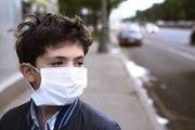 La pollution dans le monde : les chiffres alarmants de l'OMS