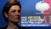 Salaire, démission : quand Chantal Jouanno règle ses comptes avec le gouvernement