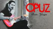 Opuz - Rodos Semahı