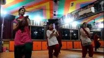 Ghani Bawri | Kangana Ranaut | Tanu Weds Manu Returns | Dance Choreography by Step2Step Dance Studio
