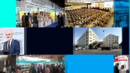 İTO Aralık 2018 faaliyetleri