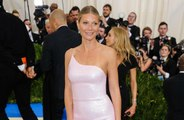Gwyneth Paltrow is 'the most embarrassing person' to her kids
