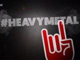 Funky Web - Heavy Metal