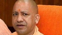 Yogi Adityanath ने UP में Akhilesh Mayawati के महागठबंधन का खोला राज | वनइंडिया हिंदी