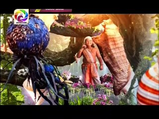 Maharaja Kansa 11/01/2019 - 162