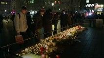 Pour Maxime Nicolle, les attentats de Nice et de Strasbourg n'étaient pas terroristes