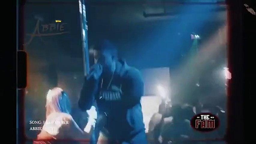 Promo Reel ft FatBoySSE(I Remember)
