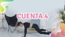 Cuenta 4 (mujer)