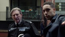 Line of Duty S04E04 (2019) Tv.Series