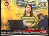 11 Ocak 2019 Kay Tv Haber