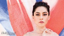 Rosa Salazar Talks Best 'Alita,' Favorite Film and More | First, Best, Last, Worst