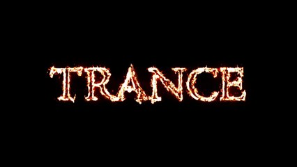 Myth Syzer (Ft. Take a Mic) - Trance (Audio)