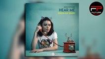 Zephyrtone - Hear Me (Digital Kay Radio Edit)