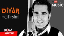 Diyar - Natırsım [Official Audio] / @Kommuzik
