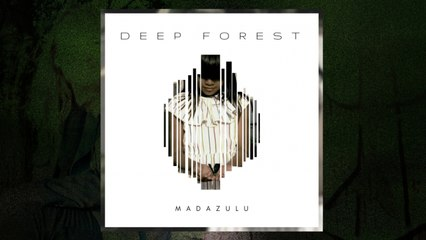 Deep Forest - Madazulu (Cintura Mix) (Audio)