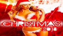 Chris Rea Ft. Antony Rain - Driving Home for Christmas