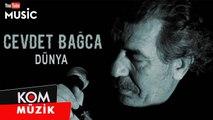 Cevdet Bağca - Dünya [Official Audio] / @Kommuzik