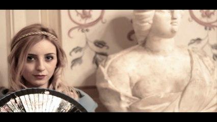 Ya No Pienso En Ti - DAVY FLORIS X ARIEL EL LEON - OFFICIAL VIDEO