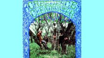 Creedence Clearwater Revival - Creedence Clearwater Revival - Vintage Music Songs