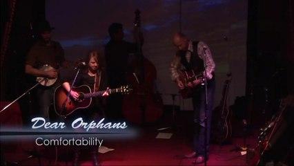 Dear Orphans - Comformability - Live
