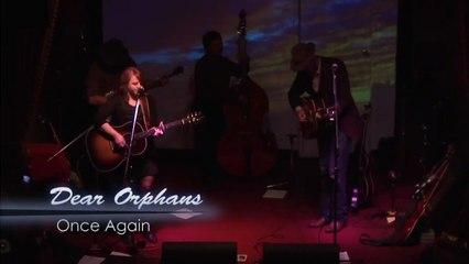 Dear Orphans - Once Again
