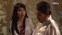 THVL | Cổ Tích Việt Nam: Năm Vị Hoàng Tử (Phần 1) | Kênh 9E