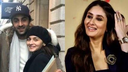 All is not well! Has Ranbir Kapoor-Alia Bhatt relationship hit a