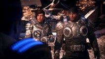 Gears 5 - Trailer d'annonce E3 2018