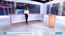 Fisc : les tours de passe-passe des patrons pour ne pas payer d'impôts en France