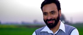 Banjara - The Truck Driver | Official Trailer | Babbu Maan