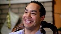 Julian Castro - 2020 Latino Presidential Candidate