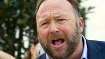 Alex Jones Picked The Wrong Crew When He Messed With The Families Of Sandy Hook Victims