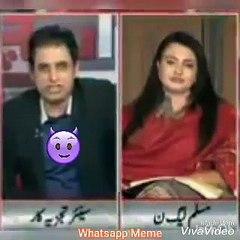 https://www.facebook.com/mntv.pk/videos/1990891277681535/